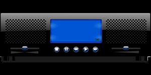 internetradio-kaufen24.de